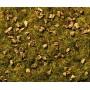 Noch 08360 Gräs, skogsbrun, 20 gram påse