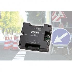 Faller 161654 Trafikljuskontroll, för Faller Car System
