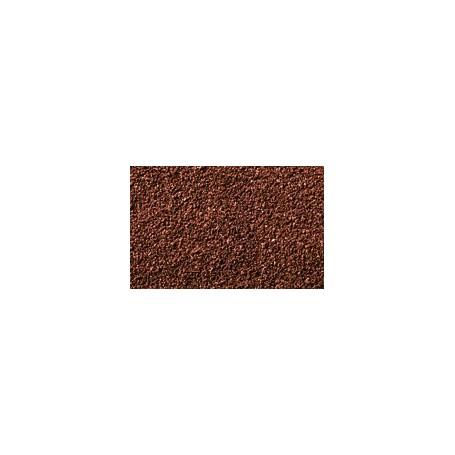 Noch 95600 Ballast, fin, roströd, 200 gram, påse