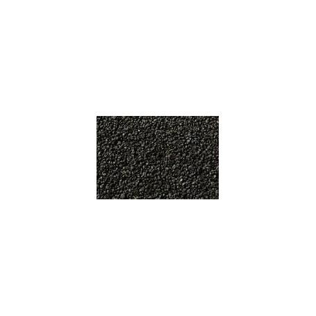 Noch 95661 Ballast, medium, svart, 200 gram, påse