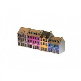 "Trix 66303 Stadhus ""Herbert Street"""