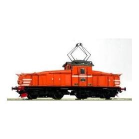 Jeco HG-A114 Ellok Hg 207 typ TGOJ