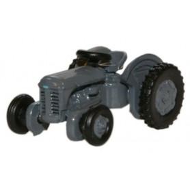Oxford Models 692462 Traktor Ferguson, grå