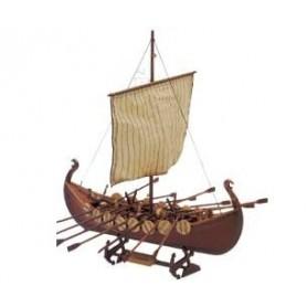 "Artesania 19001 Viking ""Gokstad"""