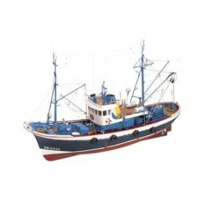 Artesania 20506 Marina II