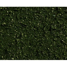 Noch 07146 Löv, almlöv, mörkgrön, 50 gram i påse