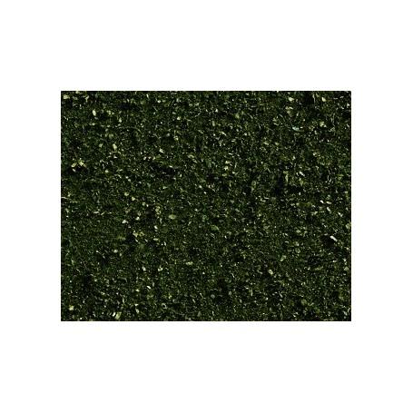 Noch 07146 Löv, mörkgrön, 50 gram i påse