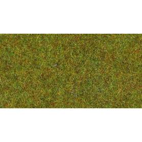 Heki 30942 Gräsmatta, höstfärgad 100 x 200 cm