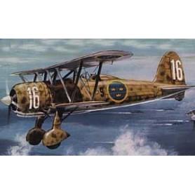 Smer 0823 Fiat C.R. 42 Falco