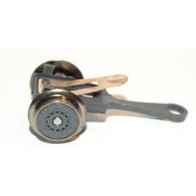 Märklin 189657 Löphjul, 1 st för Dm3