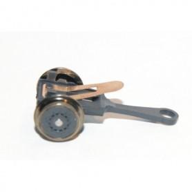 Märklin 190021 Löphjul, 1 st för Dm3