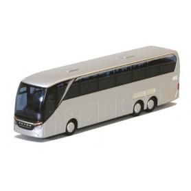 AMW 11251.1 Buss Setra S 516 HDH/, endast vit