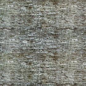 """Vollmer 7365 Murplatta """"Mursten"""", papp, mått 250 x 125 mm"""
