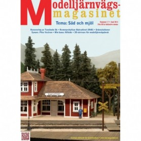 Media BOK164 MJ Magasinet Nr. 17/2014 Juni