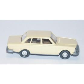 Wiking 26400 Volvo 264 Sedan, beige