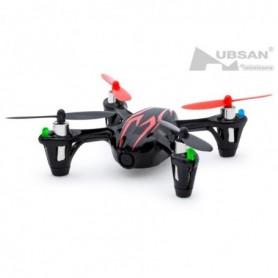Hubsan H107C X4 Mini Quadcopter Kamera version