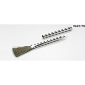 Tamiya 74078 Model Cleaning Brush - Anti-Static