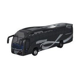 Oxford Models 107359 Buss Plaxton Elite Prospect Coaches