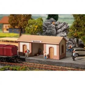 """Faller 110086 Station """"Steinbach"""""""