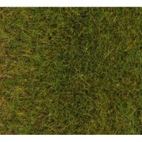 Faller 170771 Gräsfiber, vårgrönt, höjd 6 mm, 30 gram i påse