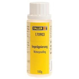 Faller 170903 Impregneringsspray, 100g