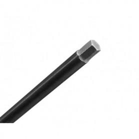 Hudy 112541 Insextip, reserv, 2.5 mm