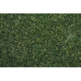 Noch 00404 Gräsmatta, mörkgrön, 44 x 29 cm, 6 mm tjock