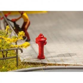 Faller 180912 Brandpost