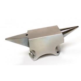 Amati 7376 Miniatyrstäd, perfekt för fotoetsade detaljer och metaller