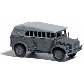 """Busch 80000 Horch 108 Typ 40 """"Wehrmachtsfahrezeug"""""""