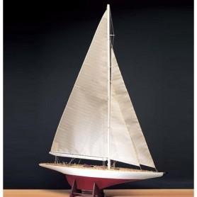 Amati 1700.54 Segelbåt Americas Cup 1937 Ranger