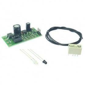 Noch 60272 E-kit Light Barrier