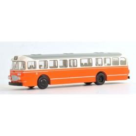 Jeco 25019 Scania Vabis Buss CF SL 744
