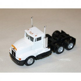 Promotex 6358.1 Dragbil Kenworth W-900