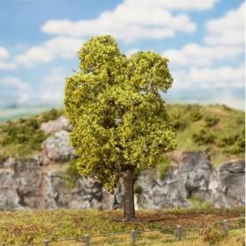 """Faller 181188 Körsbärsträd 1 st, 135 mm högt """"Premium"""""""
