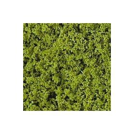 Heki 1550 Dekorgräs, ljusgrön, mått 14 x 28 cm