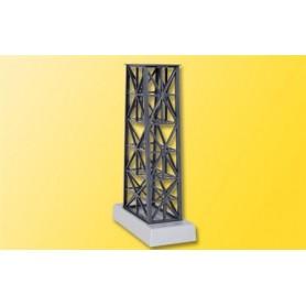Kibri 39753 Steel viaduct pier