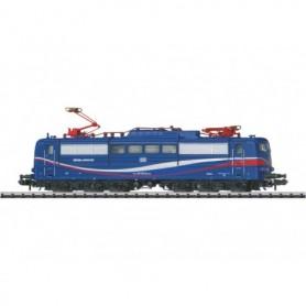 "Trix 16493 Ellok klass 151 typ ""SRI Rail Invest"""