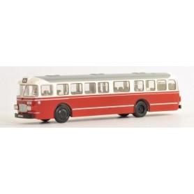 Jeco 25063 Scania Vabis Buss CF SL 614