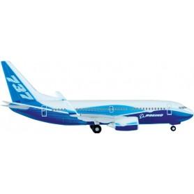 Limox 8294 Flygplan Boeing 737-700