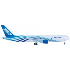 Limox 8348 Flygplan Boeing 767-300BCF