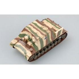 Easy Model 36121 Tanks Brummbar Eastern Front 1944