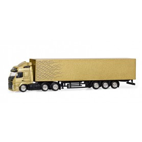 Motorart 300042 Volvo FM Truck