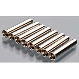 AMT PP007 Kat Pack, Engine injector stacks, real metal, 8 st