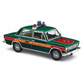 """Busch 50563 Lada 1600 """"Sowjetische Armee"""""""