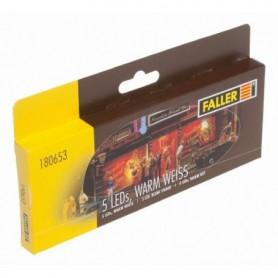 Faller 180653
