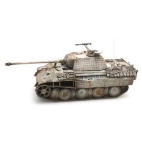 Artitec 387189 Tanks WM Panther Winter