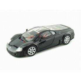"""Motormax 73141 Volkswagen Nardo W12 """"Show Car"""""""