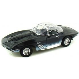 Motormax 73102 Mako Shark 1961