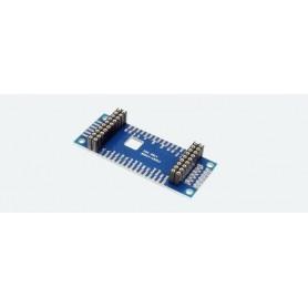 ESU 51959 Adapter board for LokSound L Select / LokSound L V4.0